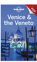 Venice & the Veneto - Sestieri di San Polo & Santa Croce (Chapter)