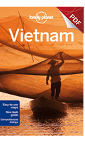 Vietnam - Southeast Coast (Chapter)