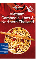 Vietnam Cambodia Laos & Northern Thailand - Plan your trip (Chapter)