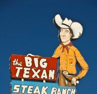 A4a34c9d76389ac7c377a5596ed1339b-big-texan-steak-ranch