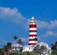 C19f5541818490fc35a7f4af022dc103-elbow-cay-lighthouse