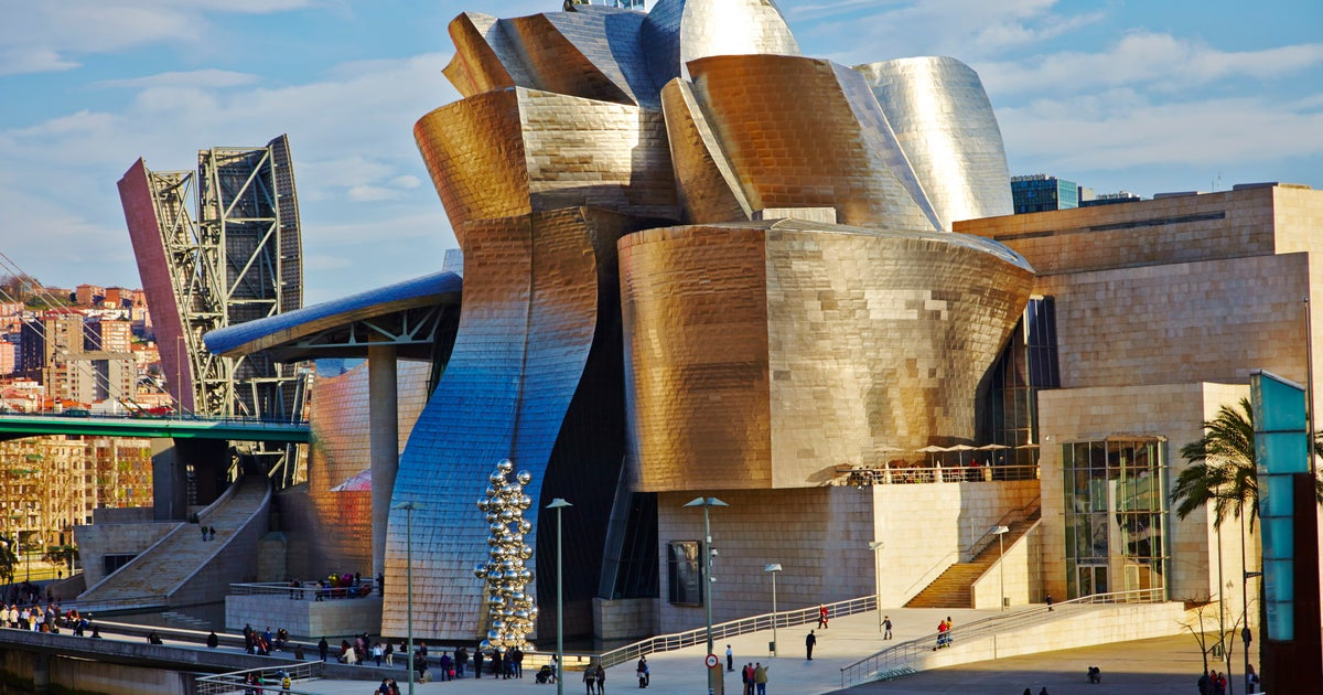 Spain Image Gallery Lonely Planet