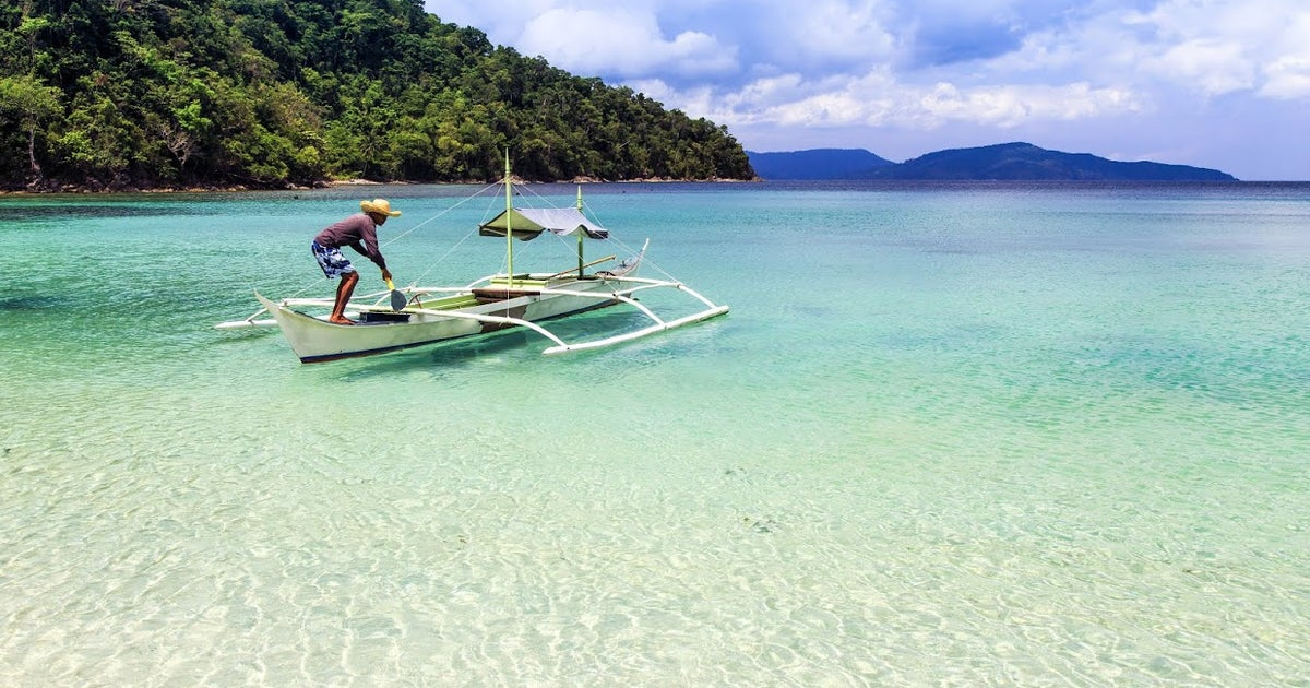 Health in Philippines - Lonely Planet