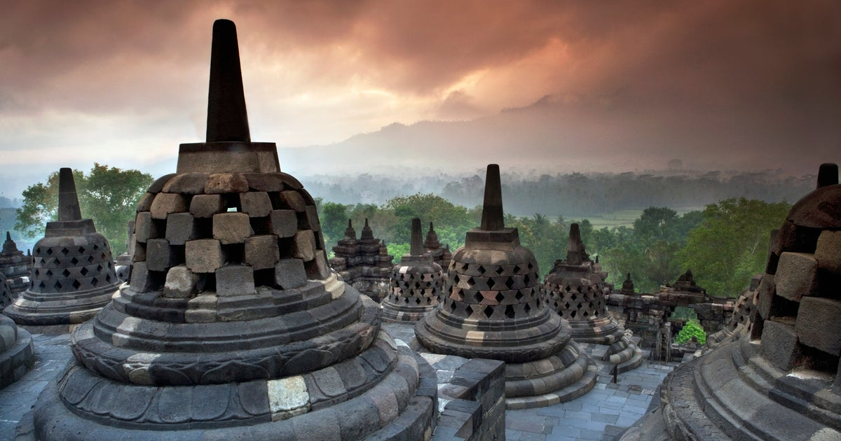 Money and costs in Indonesia - Lonely Planet