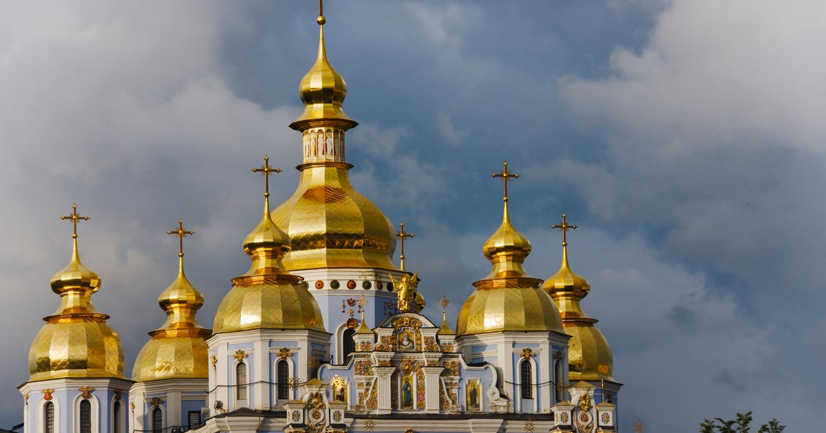 Money and costs in Ukraine - Lonely Planet