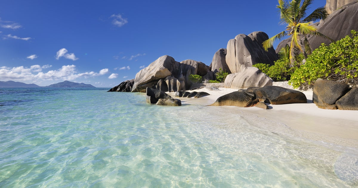 Rental Car Places >> Africa, Mauritius, Réunion & Seychelles image gallery - Lonely Planet
