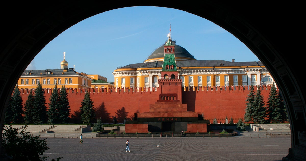 Telephones and mobile phones in Moscow - Lonely Planet