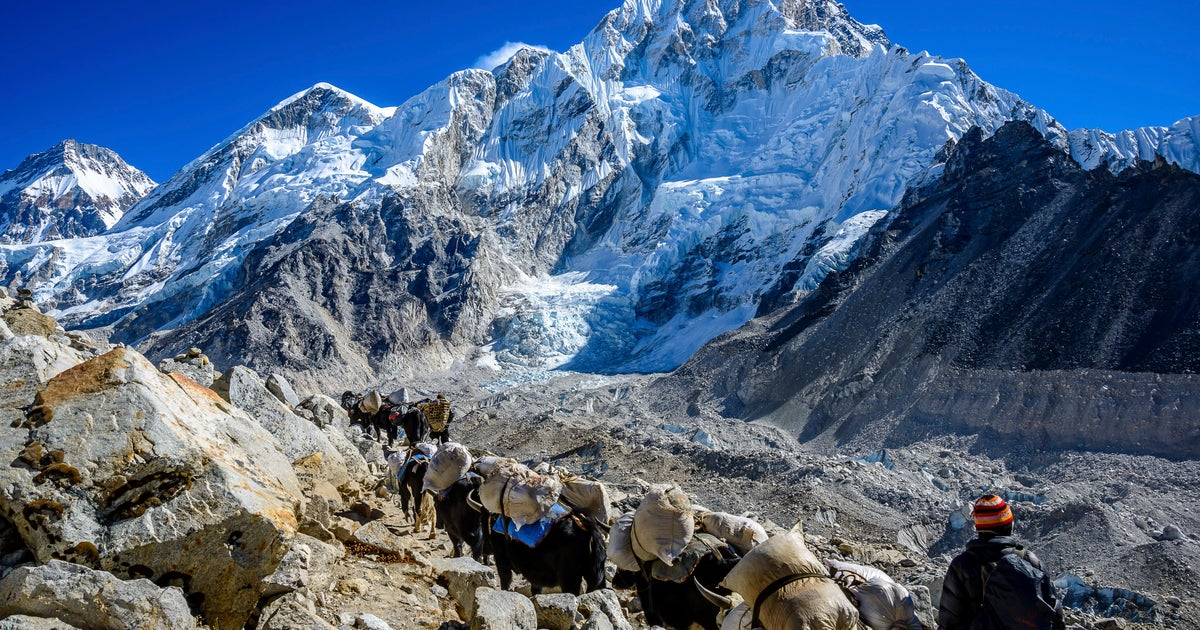 Visas and customs in Nepal - Lonely Planet