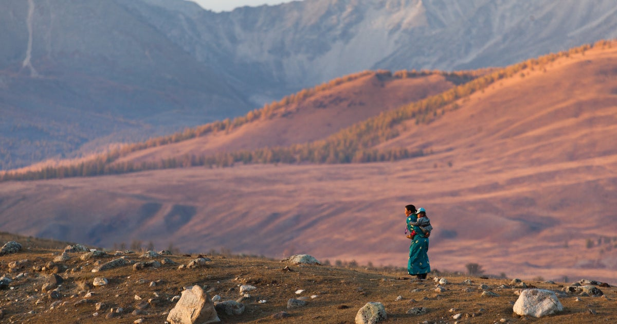 Visas and customs in Mongolia - Lonely Planet