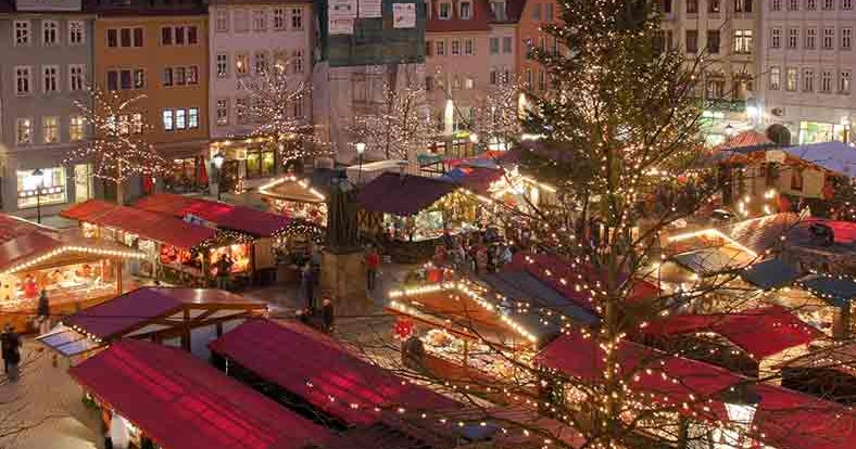 Germany's best Christmas markets - Lonely Planet