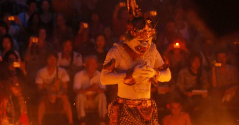 Bali S Best Nightlife Lonely Planet