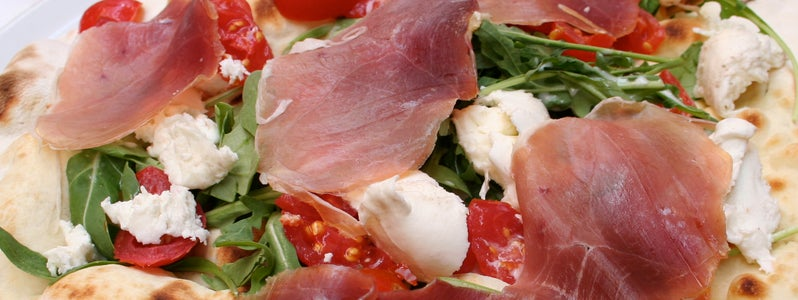 Best Places To Eat In Rome Lonely Planet - The best places to eat in rome