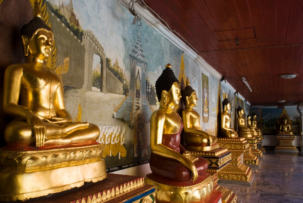 Chiang Mai Province, Chiang Mai image gallery