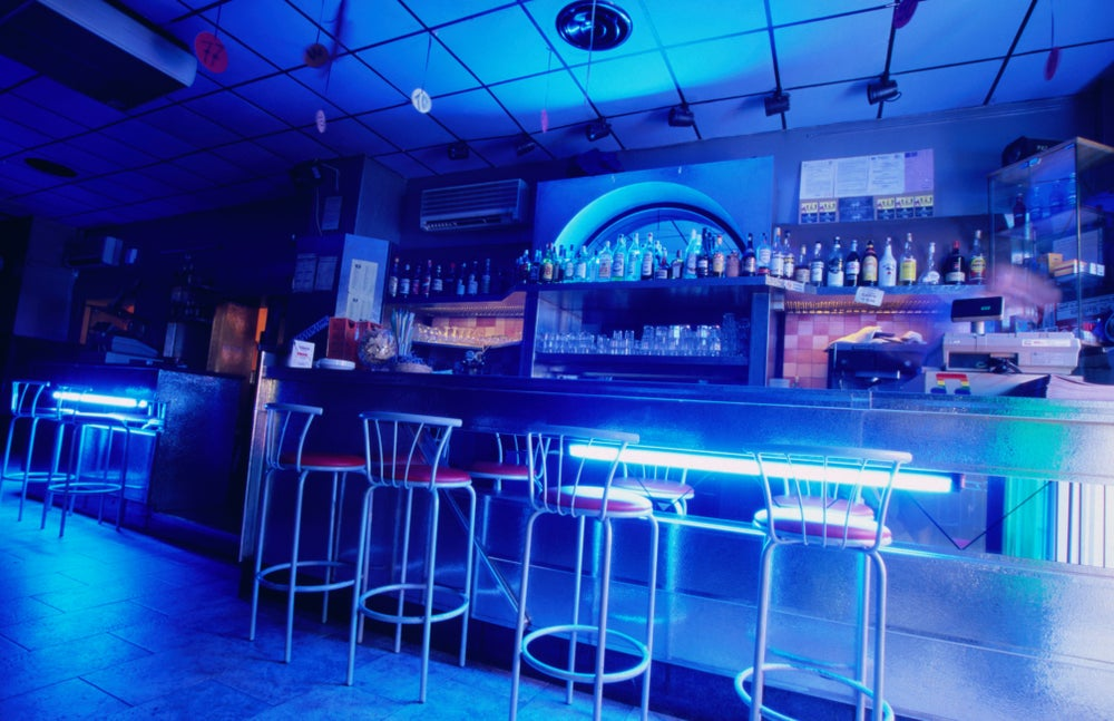The italian lakes milan image gallery lonely planet for Gay club milan