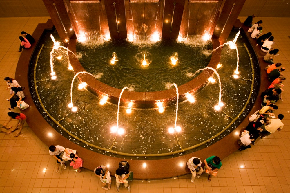 Singapore Image Gallery Lonely Planet